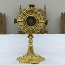 First Class Relic of St. Francis of Assisi